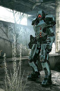 Nail Bat, Futuristic Armour, Futuristic Art, Robot Concept Art, Armor Concept, Gundam, Transformers, Arte Robot, Mekka