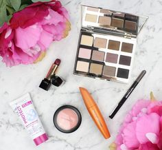 Rosy Disposition: December Favourites