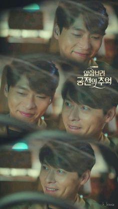 Memories Of The Alhambra Hyun Bin, Korean Boys Hot, Joo Won, Happy Pills, Asian Celebrities, My Crush, Korean Actors, Korean Drama, Dramas