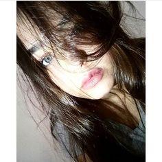 #finnishgirl #polishgirl #russiangirl #turkishgirl #izmir #istanbul #ankara #bööbs #newyork #london #paris #madrid #nice #followme #girl #hot #newyork #baddies #summer