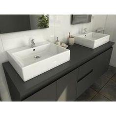 http://www.cdiscount.com/maison/meubles-mobilier/cina-salle-de-bain-complete-double-vasque-150-cm/f-117600403-202z15070.html?rr_product=true