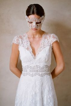 Browse hundreds of wedding dresses from Vera Wang, Jenny Packham, Oscar de la Renta, Pronovias, Bruce Oldfield and more (BridesMagazine.co.uk)