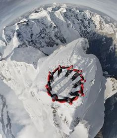 PR Image Award 2012: The best PR photos of the year from Germany, Austria and Switzerland