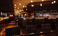 Cafe Design Interior 1033