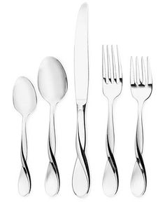 Oneida Discontinued Stainless Flatware Patterns | We carry over 600 ...