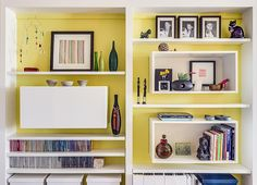 4 DIY Storage Container Ideas for the Home - http://www.shibleysmiles.com/2014/07/4-diy-storage-container-ideas-for-the-home.html