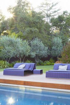 479 best garden design images backyard patio decks - Olive garden colorado springs co ...