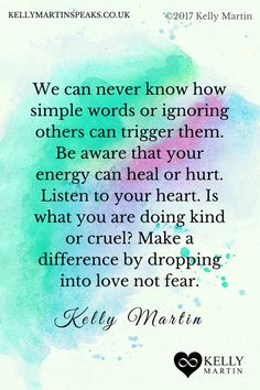 We have no idea what other people are carrying, a flippant remark said in haste can trigger others deeply, be aware when you speak, words are powerful. #quote #kindness