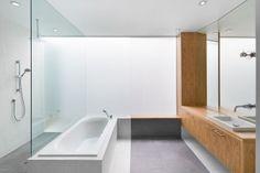 Reihenhaus in Montreal / Mit der Küche zur Straße - Architektur und Architekten - News / Meldungen / Nachrichten - BauNetz.de