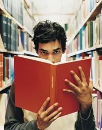 Rules for learning to negotiate college life, especially for teens with ADHD.