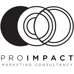 Proimpact is a marketing consultancy group located in Florence (Italy) and Dubai to respond to entrepreneurs' and to small-medium sized companies http://proimpact.it