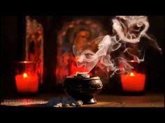 Όταν πέσει ο Ερντογάν θα γίνουν τα ΜΕΓΑΛΑ Να το έχετε αυτό σαν ΣΗΜΕΙΟ! Μητρ Μόρφου Νεόφυτος - YouTube