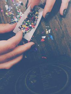 Marijuana Art, Cannabis, Medical Marijuana, Lsd Tabs, Weed Humor, Stoner Girl, Dope Art, The Smoke, Smoking Weed