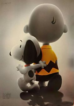 Charlie brown y snoopy, charlie brown christmas, snoopy love, snoopy and wo Snoopy Love, Charlie Brown Und Snoopy, Snoopy And Woodstock, Cartoon Wallpaper, Snoopy Wallpaper, Snoopy Images, Snoopy Pictures, Peanuts Christmas, Charlie Brown Christmas