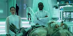 Once Upon a Time the Cinema: The Predator (2018) Il giorno dello Yautja di Shane Black Predator Series, Predator Movie, Predator 1, Saga, Shane Black, Thomas Jane, Alien Vs, It Movie Cast