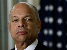 Judge orders Obama admin officials to personally... | Poor Richard's News