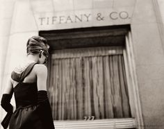 """"""" October 5th marks the 53rd anniversary of the release of Breakfast at Tiffany's.Original novel written by Truman Capote published in 1958. In 1961, Holly Golightly is born and brought to life on the..."""