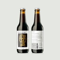 Kabinet Brewery