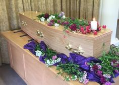Beautiful, Affordable Funerals, Created by us for you Funeral, Pictures, Photos, Create, Plants, Image, Beautiful, Plant, Grimm
