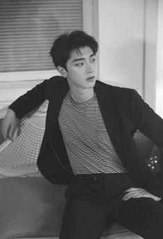 Best Young Actors, Hot Actors, Actors & Actresses, Chinese Babies, Chinese Boy, Korean Boys Ulzzang, Ulzzang Girl, Asian Actors, Korean Actors