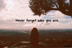 Never forget who you are life quotes quotes quote life lessons life sayings Slipknot Quotes, Slipknot Lyrics, Slipknot Band, Life Quotes Love, Me Quotes, Life Sayings, Sweet Quotes, Rock Lyric Quotes, Witty Sayings