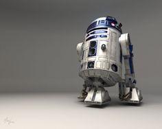R2-D2 de Star Wars (800x600), Películas, imágenes para fondos de pantalla