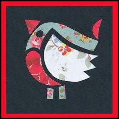 Greetings card design Mosaics, Greeting Cards, Boxes, Paper, Design, Xmas, Crates, Box