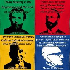 Individualism is the moral stance , political philosophy, idealogy, or social outlook that emphasizes the moral worth of the individual.