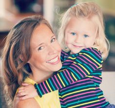 How to get the most out of Maybrooks, a career resource site for working moms.