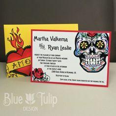 Blue Tulip Designs  http://bluetulipdesignonline.com/