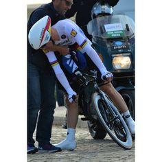 Tony Martin TT Volta ao Algarve 2016