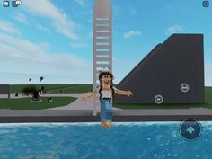 Roblox Funny Videos, Video Roblox, My Roblox, Roblox Memes, Funny Short Videos, Funny Video Memes, Stupid Funny Memes, Butterfly Wallpaper Iphone, Roblox Animation