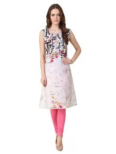 87538a5b48 Latest #causal #kurti online collection in #India for women clothing online  shopping Call