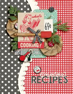 May Template Freebie – Amber LaBau Designs Scrapbook Recipe Book, Scrapbook Cover, Mini Scrapbook Albums, Scrapbook Cards, Mini Albums, Homemade Recipe Books, Recipe Book Covers, Family Recipe Book, Family Recipes