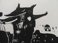 serigrafia.lobo, Valeria Reynoso