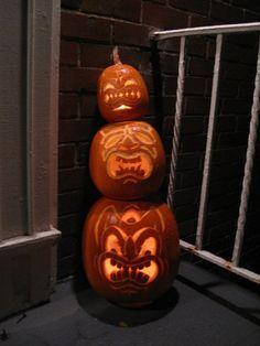 tiki mask - google search | pumpkins | pinterest | search, masks