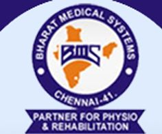 Welcome to BMS :: Physiotherapy Equipments   Electrotherapy Equipments   Portable Physiotherapy Equipments