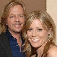 19 Very Unlikely Celebrity Couples