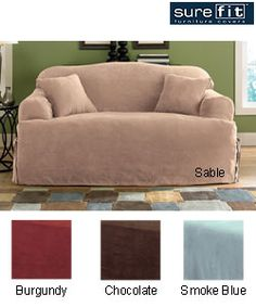 Grey Couch Slipcovers Superior Couch Slipcovers Pinterest Grey