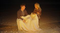 The Bachelorette - Jef Holm: Who Will Be The Final Two Bachelors? (poll)