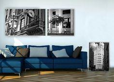 A galeria Mirafoto @ instamirafoto, especializada em fotografias, acaba de lançar um e-commerce com mais de 2 mil registros autorais, de diferentes nomes do cenário. O cliente pode escolher o tamanho da fotografia, o tipo de impressão e de papel (matte fibre ou fine-art) e também pode consultar a equipe da galeria sobre a diagramação da parede. Acima, cliques do fotógrafo Juan Esteves, que estão disponíveis no site: www.mirafoto.com.br #casavoguebrasil #fotografia