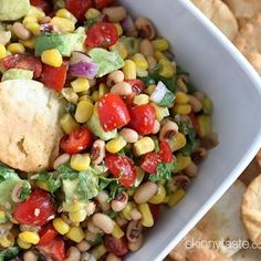 ... black eyed pea dip the pioneer woman dip black eye pea recipe key