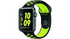 Apple Watch Nike+: Australian Review | Gizmodo Australia