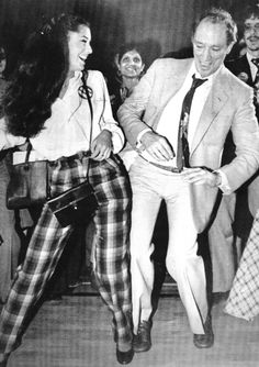 Pierre Trudeau and disco girl Margaret Trudeau, Meanwhile In Canada, Inspirational Leaders, Canada 150, Canadian History, Head Of State, Justin Trudeau, Historical Images, Famous People