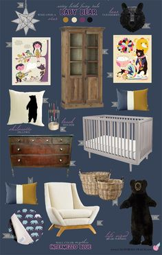 bed for boy 1000 images about nursery into the woods on 10228