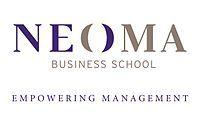 Image illustrative de l'article NEOMA Business School