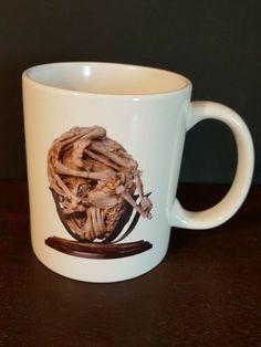 Wooden Coaster Set LA Lakers Kobe Bryant Ceramic Coffee MUG