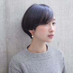 【HAIR】タカハシ アヤミさんのヘアスタイルスナップ(ID:331083)
