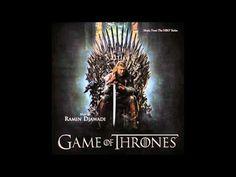 Game Of Thrones Season 2 Previews http://gameofthrones.mobi/   Game of Thrones (Season 1) Full Soundtrack