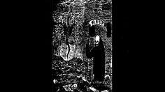 Novem :Three Horned Goat of Impious Sabbaths Bestial black metal from Russia